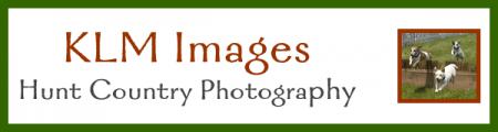Button-KLM Images